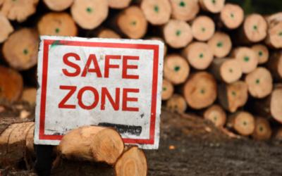 How do I create psychological safety?